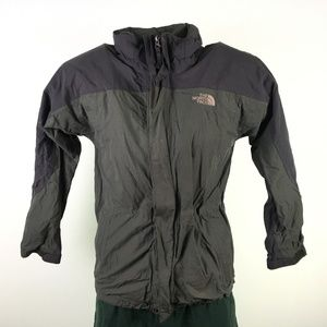 North Face Lightweight Parka Jacket DR00891 XL